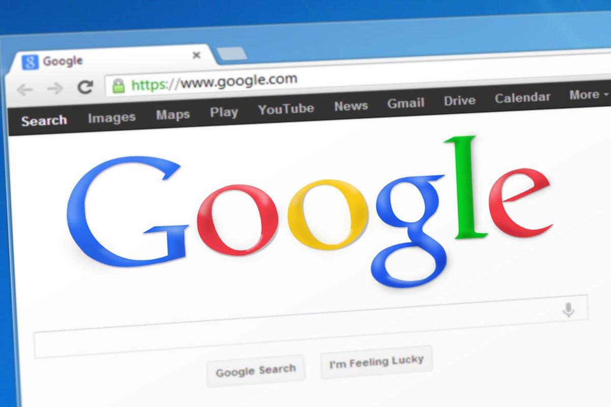 Verificare il posizionamento su Google? Grazie a SEOZOOM e una VPN che ci rende gratuite le prove di accesso
