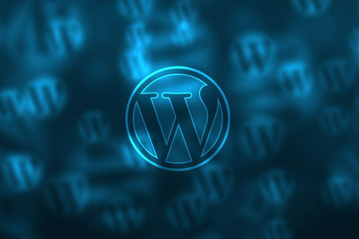Rafforza attraverso un plugin la sicurezza di accesso di WordPress