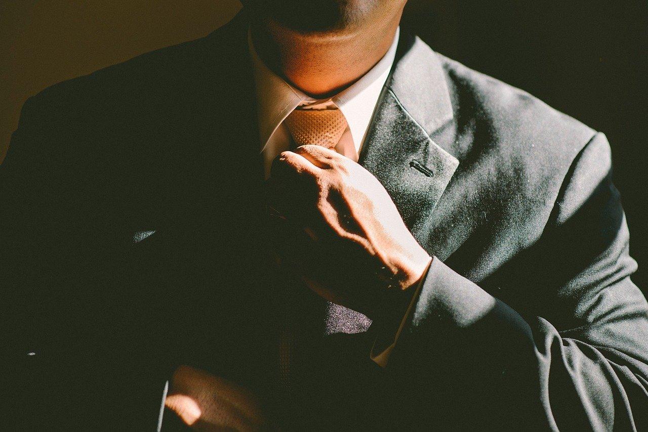il successo per diventare Consulente Web Marketing