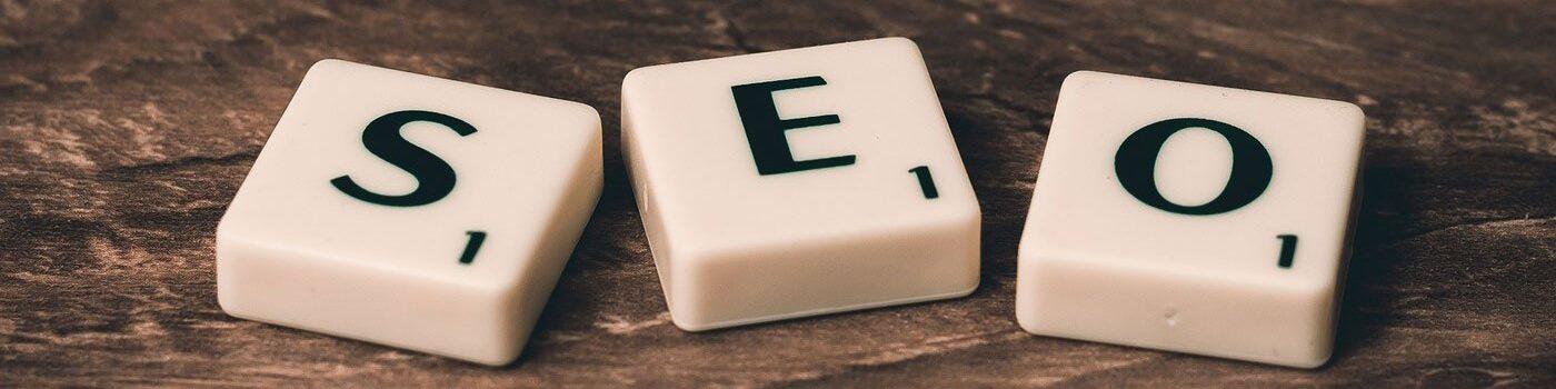 Ottimizza il tuo sito web con un consulente SEO