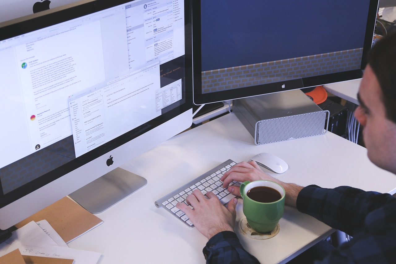 le nozioni principali e basiche del web marketing